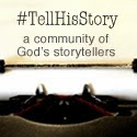 4658b-tellhisstory-badge