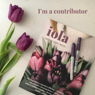 contributorbadge